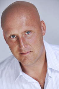 Paul-Aitken-Headshot-200x300