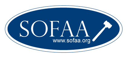 SOFAA-LOGO-no-text copy