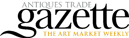 antiques-trade-gazette_logo