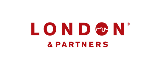 london-and-partners_logo