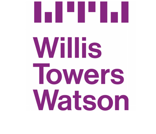 mdy_318784__willis-towers-watson