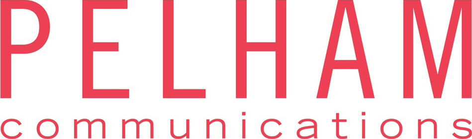 Pelham Communications