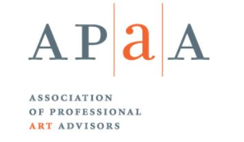 APAA with name